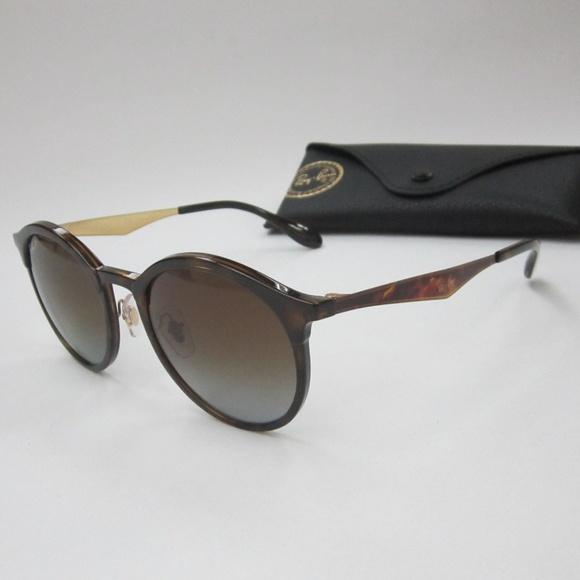 9fa0b4ba3f2 RayBan RB 4277 710 T5 Unisex Sunglasses OLN236. M 5b156763f63eeaf7b485bf58.  Other Accessories ...